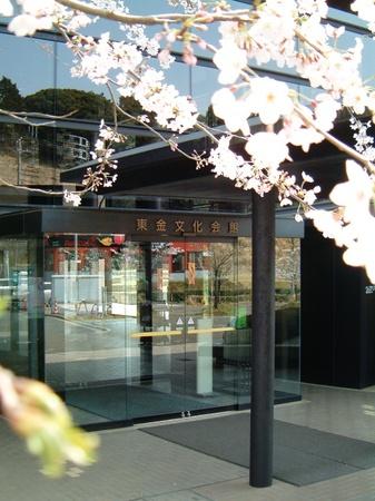 2005.04.08_19小.jpg