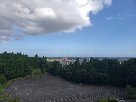 �I7Fから東を.jpg