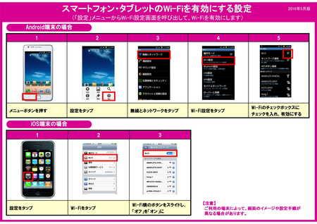 フレッツポータルご利用方法-2.jpg