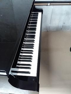 ヤマハ鍵盤リサイズ.jpg