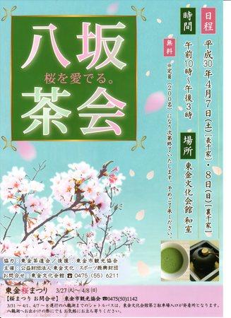 八坂茶会2018001.jpg